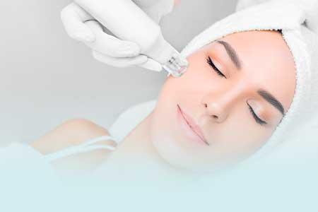 dermatologia-medicina-estética-baja